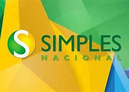 Prorrogação do prazo para entrega da DEFIS e pagamento dos tributos do Simples Nacional e MEI - 09/0