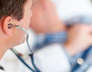 Sociedade de médicos pode ter redução de alíquotas de IRPJ e CSLL, diz juiz
