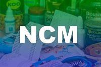 Publicada NT 2016.003 v.2.10 que altera a tabela de NCM com vigência a partir de outubro de 2021
