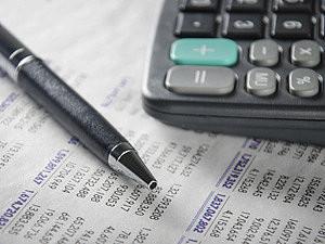 As possibilidades de recolhimento das contribuições previdenciárias em atraso