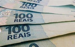 Carf analisa a tributação pelo IRPF da renda em cessão gratuita de bens imóveis