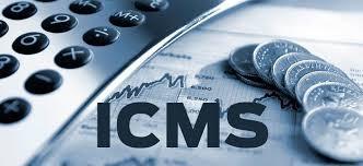 O risco dos Estados que previram em suas leis a incidência do ICMS
