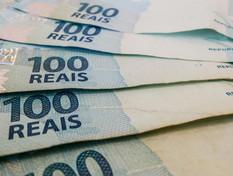 Selic acrescida a depósitos e indébitos tributários não deve ser tributada
