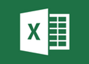 Excel Level 1 January 20, 2020