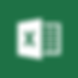 Excel 2016.png