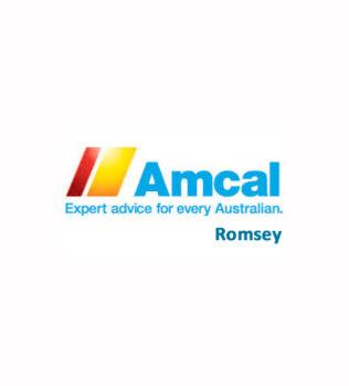 Logo Amcal-Romsey .jpg