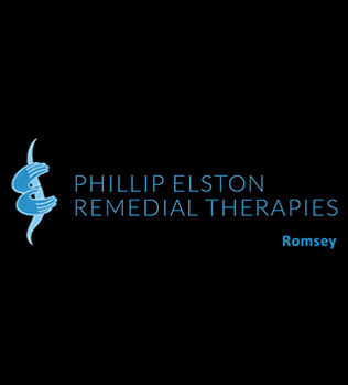 Logo Pip Elston.jpg