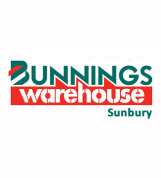 Logo Bunnings Sunbury.jpg