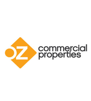 Logo Oz Commercial.jpg