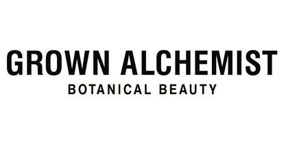 Grown_Alchemist_Logo_Black_low-res2.jpg