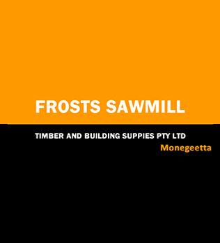 Logo Frosts.jpg
