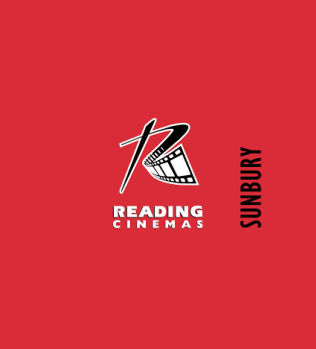 Readings Logo.jpg