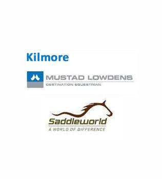 Logo Lowdens Kilmore.jpg