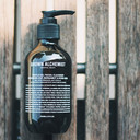 grown-alchemist-gentle-gel-facial-cleans