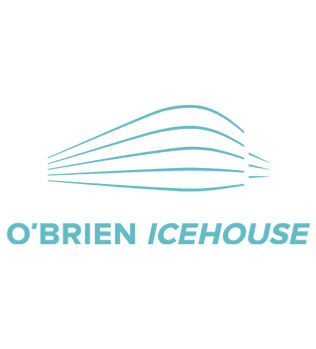 Logo O'Brien Icehouse.jpg