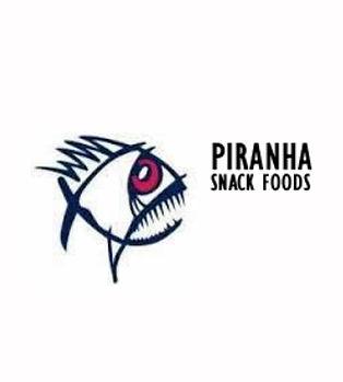 Logo Piranha.jpg