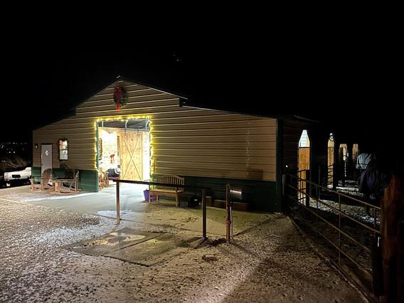 Barn in dark christmas.jpg