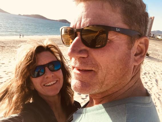 Ron and Jenny 19.jpg