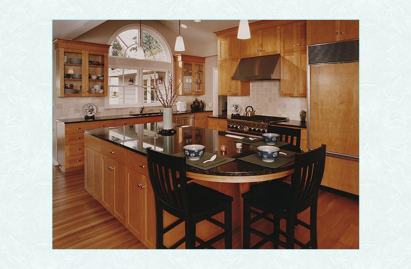 kitchen2_popup.jpg