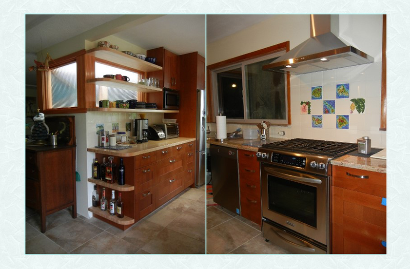 hasenberg_kitchen_popup.png