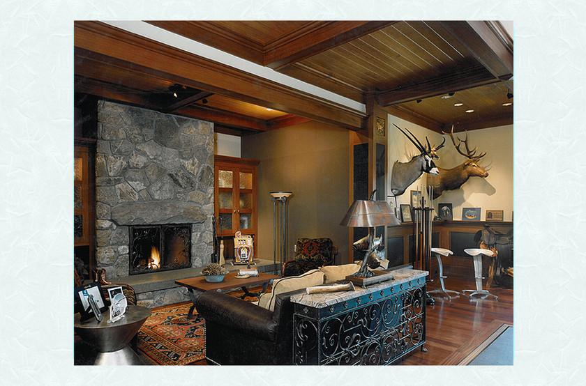 fireplace1_popup.jpg