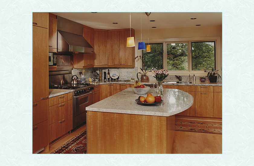 kitchen1_popup.jpg