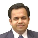 Sagar Godse web.jpg