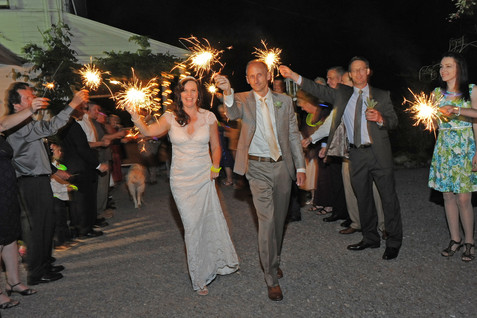 wed, Lisa and Bill 090515_06.JPG