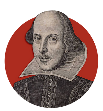 PSShakespeareHead.png