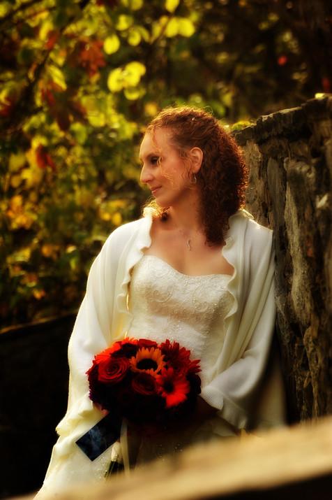 Stacey Eugene 0333B.jpg