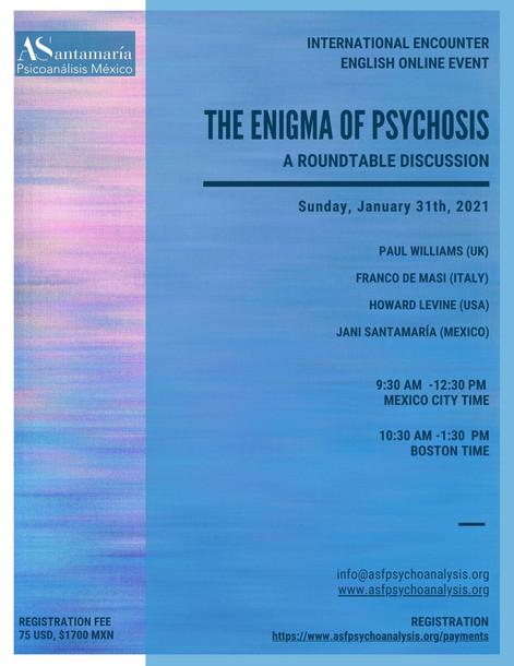 Psychosomatics today (1).jpg