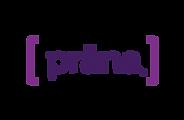 Logo_Präna_Original.png