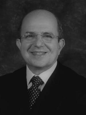 RUGGERO LEVY