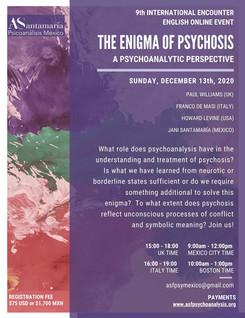 Psychosomatics.jpg