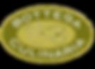 logo_bottega.png