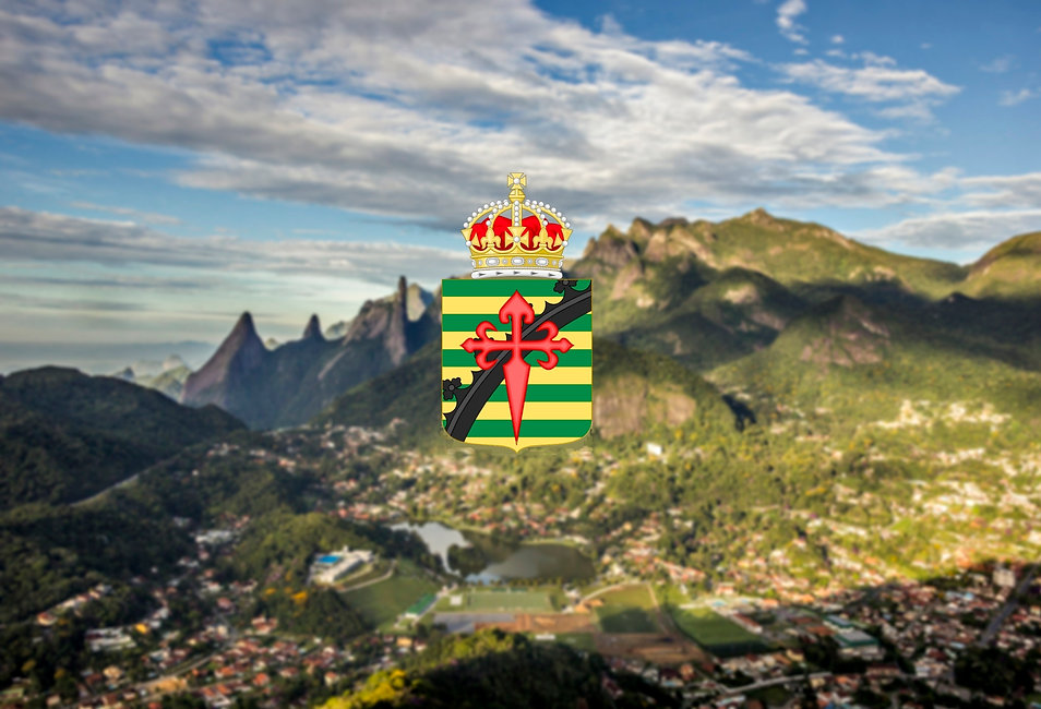 2560px-Serra_dos_Órgãos_II.jpg