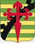 Alternative Arms of Ebenthal (2022) - Co