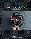 MWE Color Catalog Cover.JPG