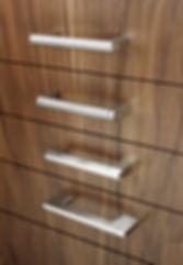 MWE Cabinet Pull