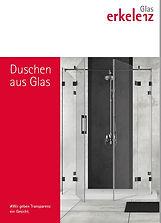 Modern Shower Doors - Shower Hardware - Glass Doors - Miami - Fort Lauderdale - Boca Raton - Building Materials - Luxury Design Products