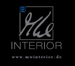 MW Interior