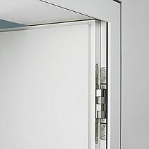 Wholesale Interior Door Hardware