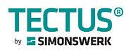 Tectus Logo.jpg