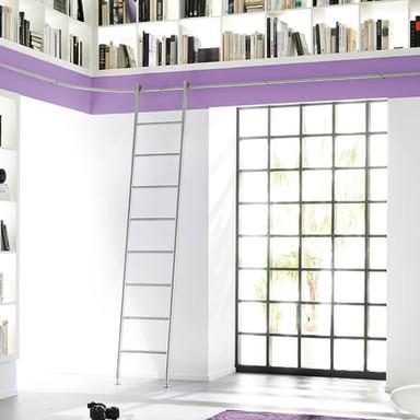 MWE Vario Ladder