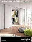 Closet Doors & Room Dividers - South Florida - Miami - Custom - Fort Lauderdale - Boca Raon - Palm Beach
