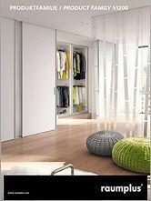 Custom Closets - Custom Room Dividers - South Florida - Miami - Boca Raton - Palm Beach - Fort Lauderdale