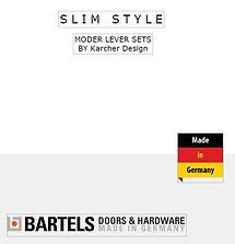 Slim Style Catalog Cover.JPG