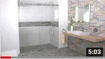 Miami Shower Installation