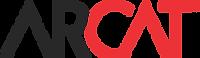 ARCAT Logo.png