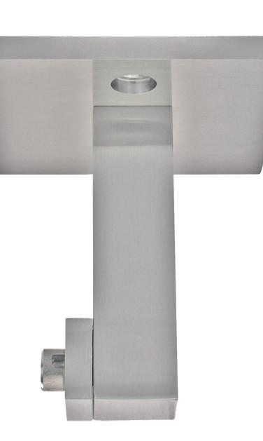 ST.5003.AR